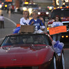 09-26-2013_LA_HomecomingParade_OCN_PDO_083