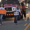 09-26-2013_LA_HomecomingParade_OCN_PDO_086
