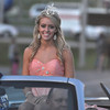 09-26-2013_LA_HomecomingParade_OCN_PDO_099