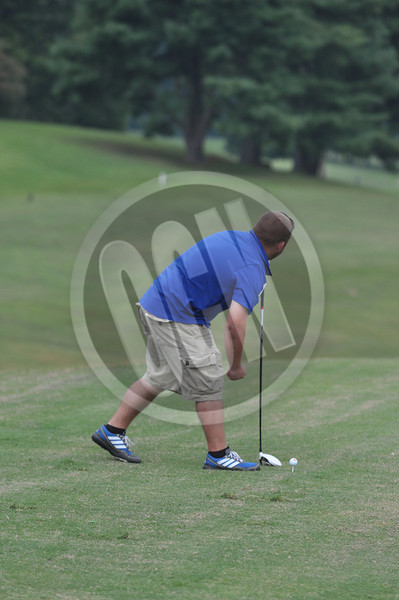 09-12-2013_LA Golf_008
