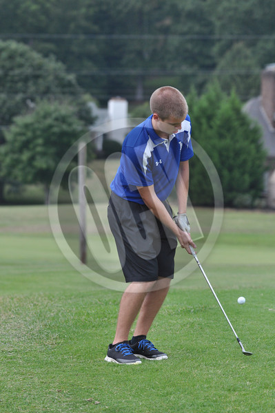 09-12-2013_LA Golf_006
