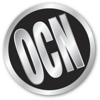 OCNlogoNOBG
