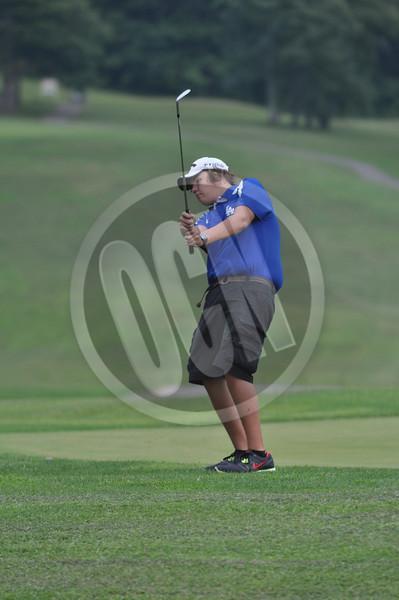 09-12-2013_LA Golf_004