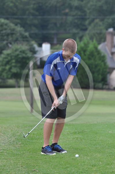09-12-2013_LA Golf_005