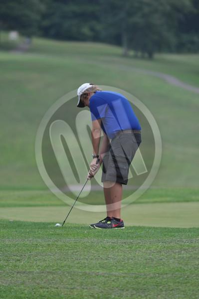 09-12-2013_LA Golf_001