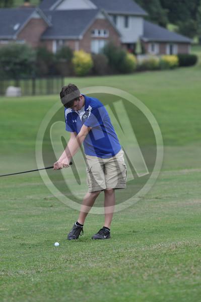 09-12-2013_LA Golf_007