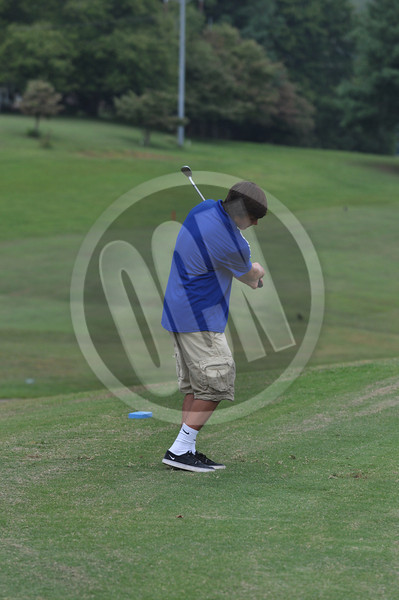 09-12-2013_LA Golf_014