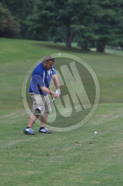 09-12-2013_LA Golf_009
