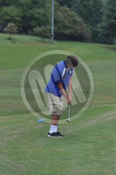 09-12-2013_LA Golf_013